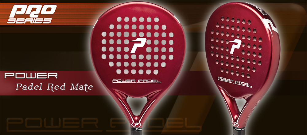 Power-Padel-Red-Mate