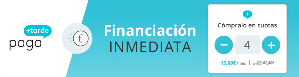 Financiacion-inmediata
