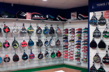Intersport Impulso Orihuela
