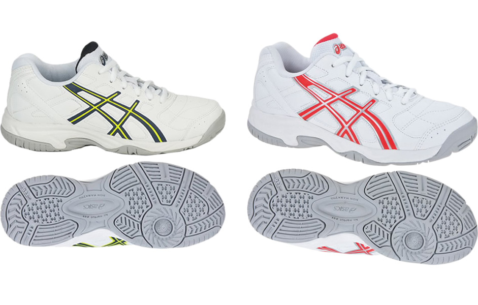 NP-ASICS-GEL-ESTORIL-COURT-GS
