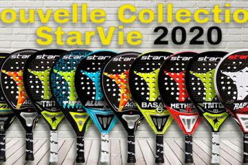 nouvelle-collection-starvie