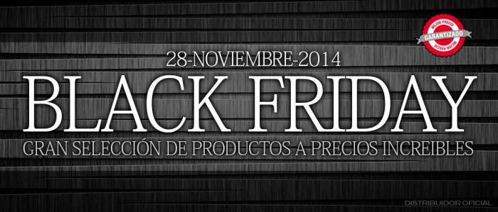 PDN-black-friday