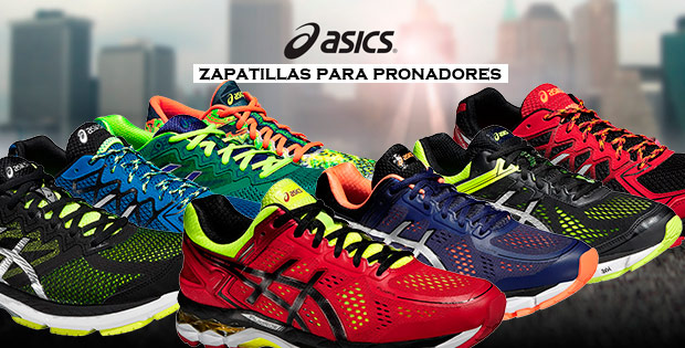 ZAPATILLAS-ASICS-PRONADORES