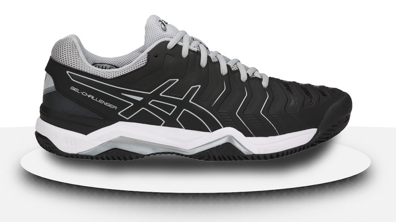 asics-gel-challenger-11-clay