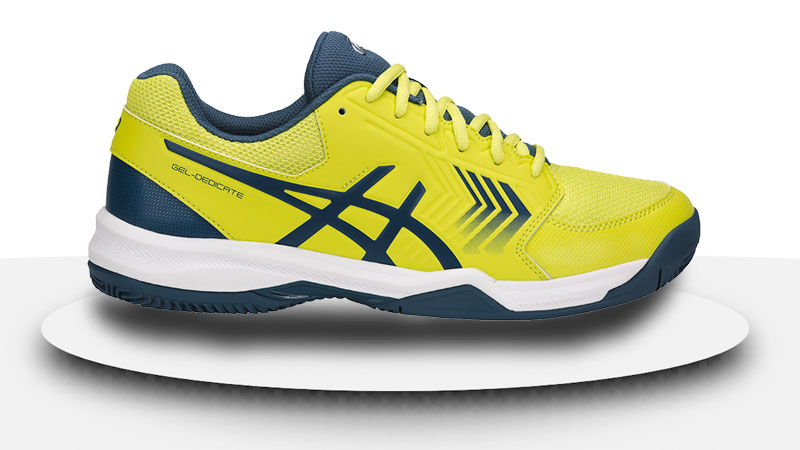 asics-gel-dedicate-5-clay