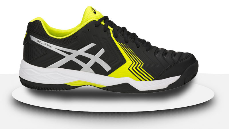 asics-gel-game-6