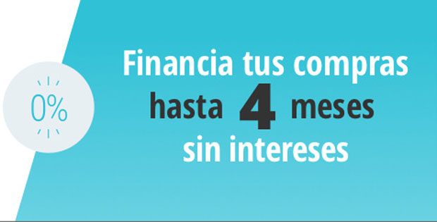 financiacion-sin-intereses-4-meses