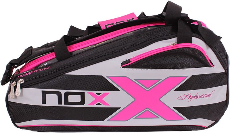 nox woman thermo 2015