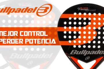 bullpadel-black-dragon-3-0