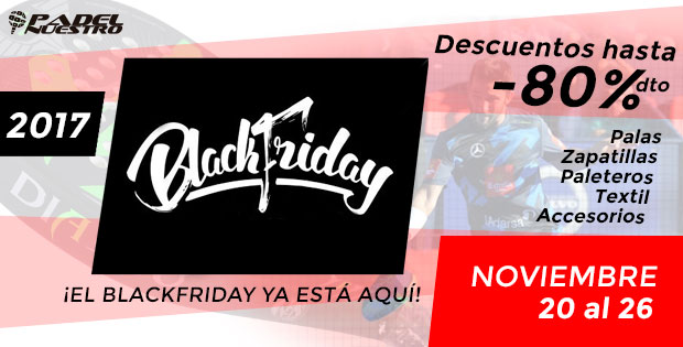 slider-blog-black-friday-padelnuestro-2017