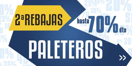 8f852ea4 PALAS DE PÁDEL; REBAJAS PALETEROS 2019. Mejor Precio Garantizado