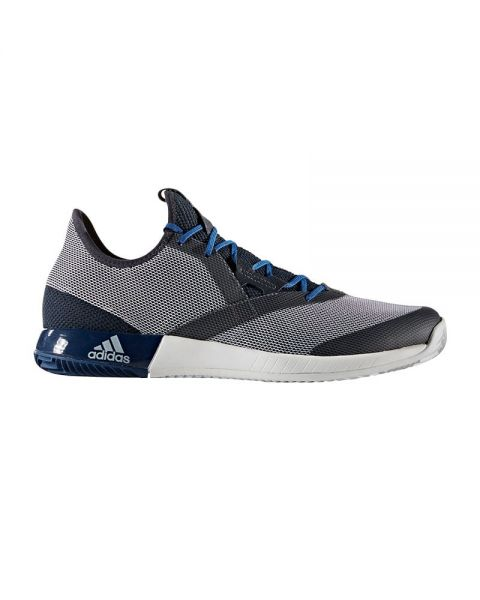 Chaussures Adidas Adizero Defiant Bounce