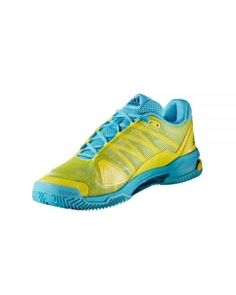 ofertas de zapatillas adidas en lima
