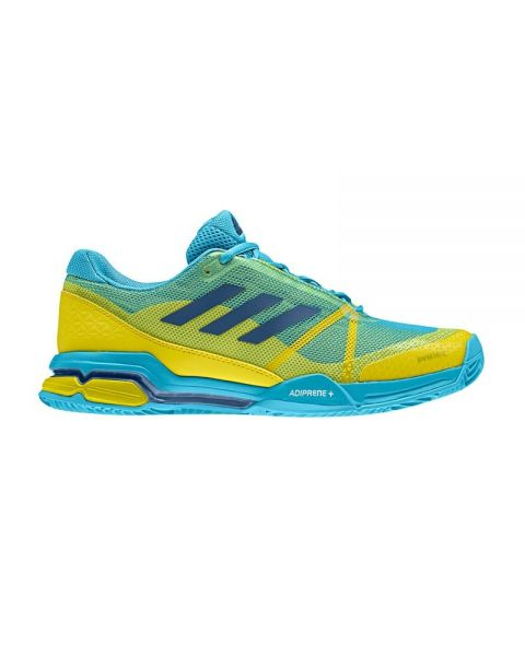 Collettore Anestetico fragola  Sports Shoes Adidas with innovative materials | Padelnuestro