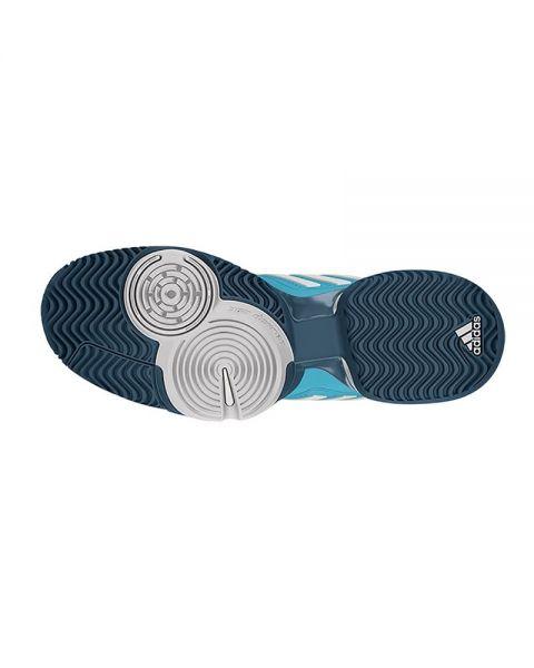 scarpe da tennis uomo adidas novak pro