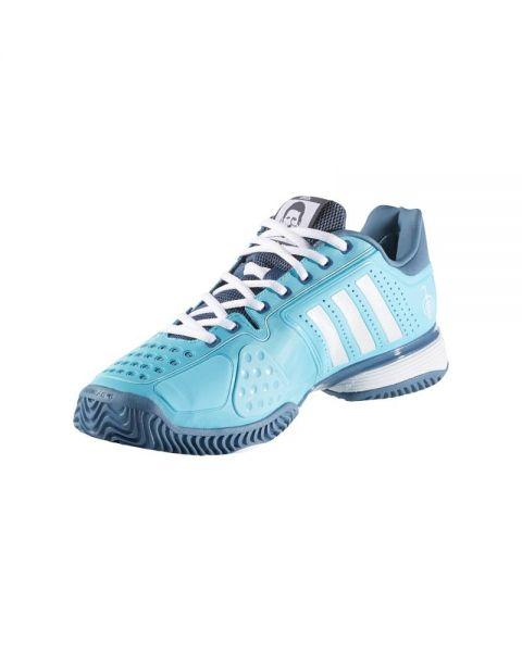 Zapatillas Adidas Novak Djokovic De Oferta Padel Nuestro