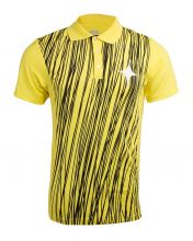 POLO STAR VIE AIR RAID YELLOW