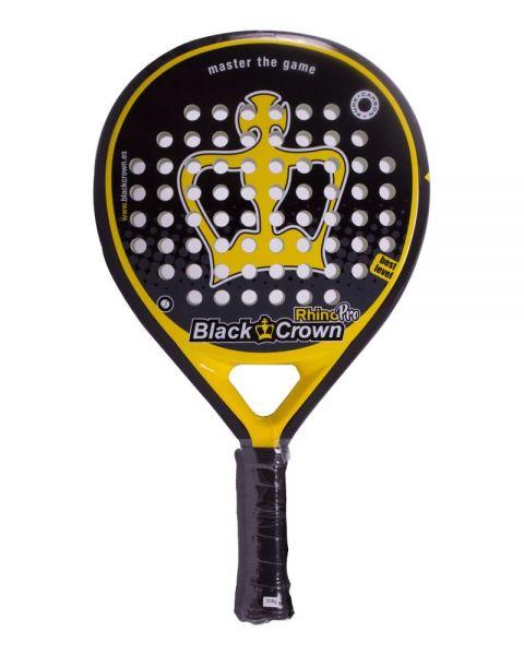 Black Crown Rhino Pro
