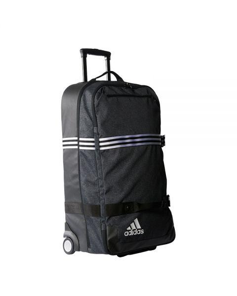 Adidas Offerta Speciale Xl Bag Trolley Travel HeEI9bWD2Y