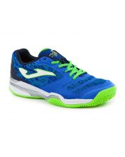 JOMA T SLAM 704 ROYAL CLAY