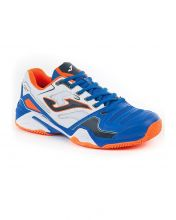 JOMA T SET 704 ROYAL CLAY