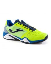 JOMA T.PRO ROLAND 711 FLUOR ALL COURT