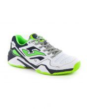 JOMA T SET 702 BLANCO ALL COURT