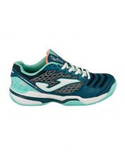 JOMA T ACE LADY 703 MARINO ALL COURT