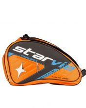 STAR VIE MEDIO EVOPRO 2017 ORANGE PADEL BAG