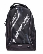 STAR VIE EVOPRO BLACK BACKPACK 2017