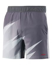 HEAD VISION GRAPHIC GREY SHORTS 811337 AN