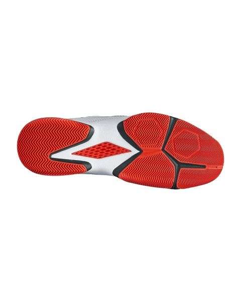 Nike 845007 100 Blanco Air Zoom Ultra sdhtQCxr