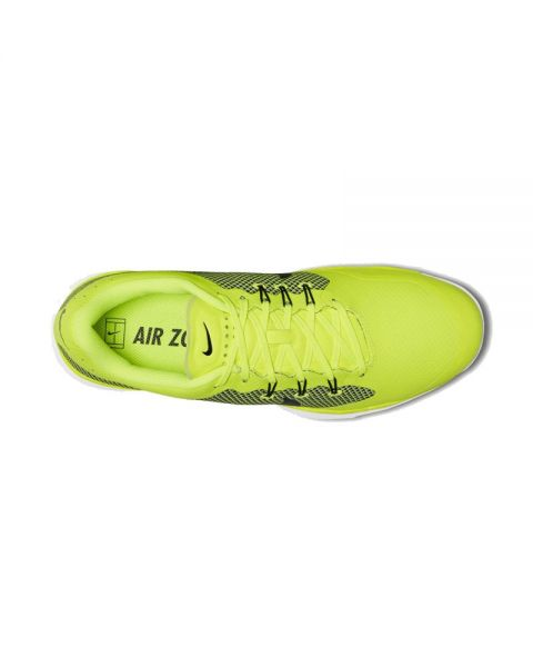 60% barato barato mejor valorado mejor lugar NIKE AIR ZOOM ULTRA FLUOR | Striking design