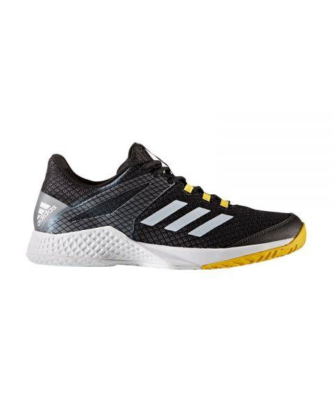 nuevas zapatillas adidas adizero