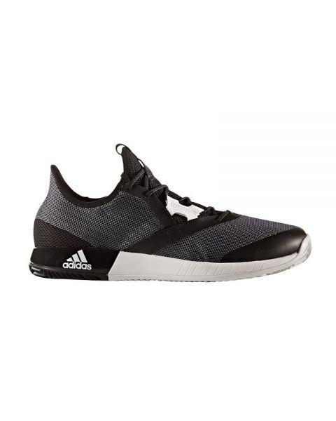 zapatillas-adidas-adizero-defiant-bou-cblack-cg3077