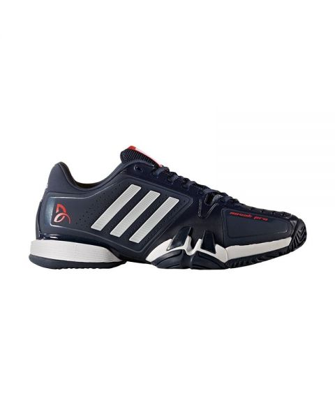 Zapatillas Adidas Novak Pro Conavy Ofertas Adidas