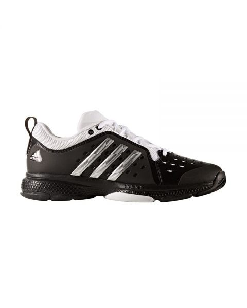 Adidas Cblack B Barricade Offerta Scarpe Classic In RwBq4pZp