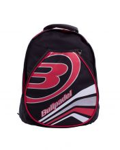 SAC A DOS BULLPADEL BPM ROUGE 17103 PN 003