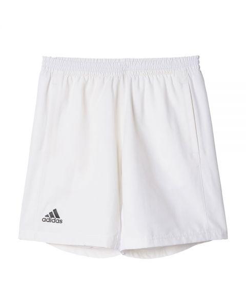 Blanco Adidas Corto Ropa Cc Pantalon L M Deportiva T16 RPTXxOqw
