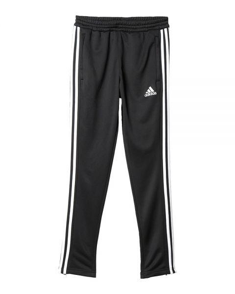 Blanco T16 Adidas Pantalón Sweatpant Negro FIqSC5w