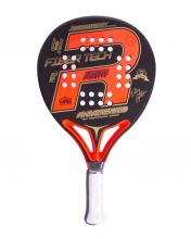 Royal Padel RP Anniversary Special Edition
