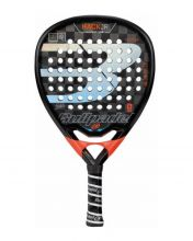 BULLPADEL HACK JUNIOR BOY