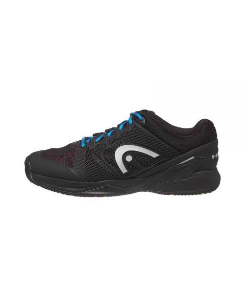 29e0901adf61 PADEL SHOES HEAD REVOLT PRO 2.0 LTD| Padel Footwear on Offer