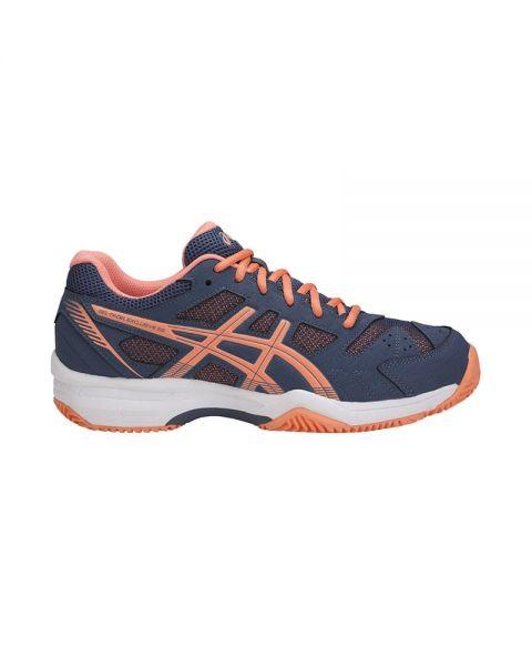 asics-gel-padel-exclusive-4-sg-morado-naranja-e565n-5630