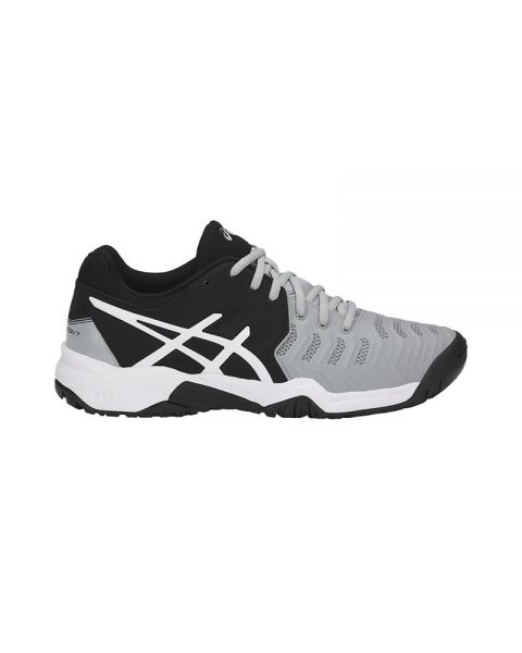819f705f372 ASICS GEL RESOLUTION 7 GS JUNIOR C700Y 9690