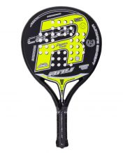 ROYAL PADEL RP ANIVERSARIO SPECIAL EDITION YELLOW