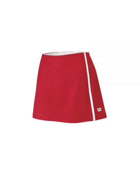 falda-wilson-team-12-5-rojo