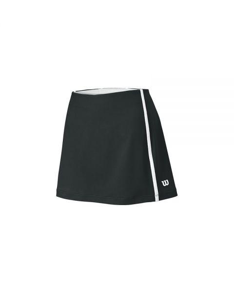 falda-wilson-team-12-5-negro, 6.95 EUR @ padelnuestro-es