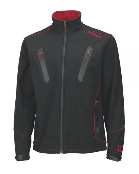 chaqueta-wilson-promo-negro-rojo