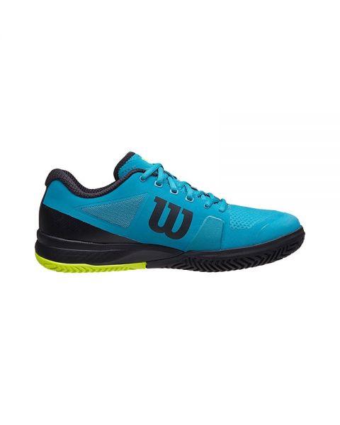 scarpe adidas donna rush